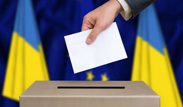 """Кандидаты в президенты Украины 2019 года: рейтинг"""""""