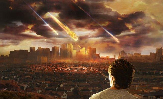 Конец света 2020 будет ли перенесли