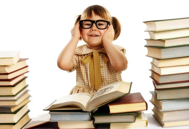 Смотреть Неделя детской книги в 2019 году: какого числа видео