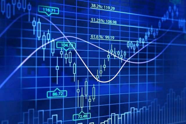 Изображение - Какая криптовалюта вырастет в 2019 году %D0%BA%D1%80%D0%B8%D0%BF%D1%82%D0%BE%D0%B2%D0%B0%D0%BB%D1%8E%D1%82%D0%B0-10