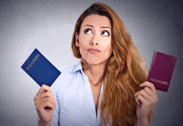 Изображение - Паспорт гражданина россии в 2019-2020 году %D1%80%D0%BE%D1%81%D1%81%D0%B8%D0%B9%D1%81%D0%BA%D0%B8%D0%B9-%D0%BF%D0%B0%D1%81%D0%BF%D0%BE%D1%80%D1%822