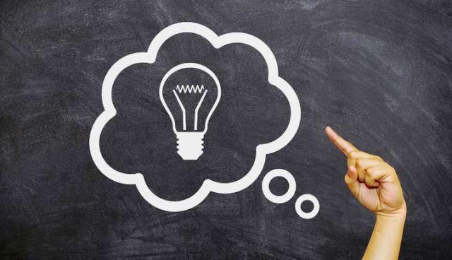 Бизнес идеи 2019 с минималaьными вложениями