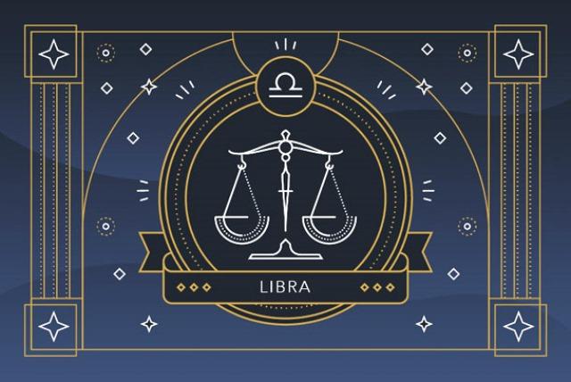 весы гороскоп 2021 от павла глоба