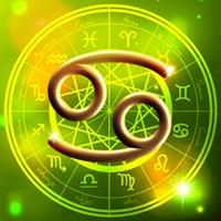 Гороскоп на февраль 2019 года для всех знаков Зодиака