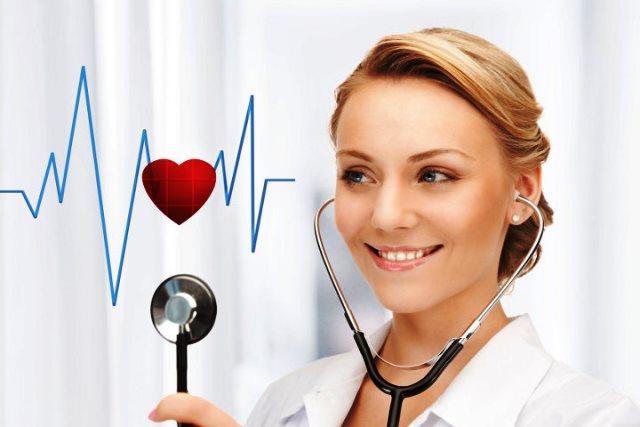 День медика в 2019 году: какого числа, поздравления