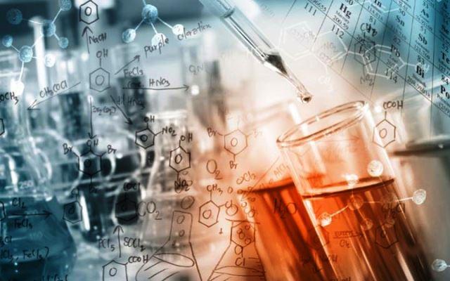Смотреть ЕГЭ по химии 2019: задания и баллы, изменения, последние новости видео
