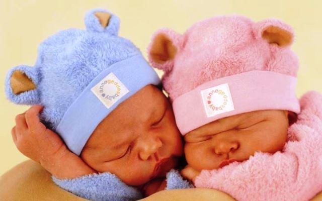 Таблицы определения пола ребенка - китайский, японский календарь
