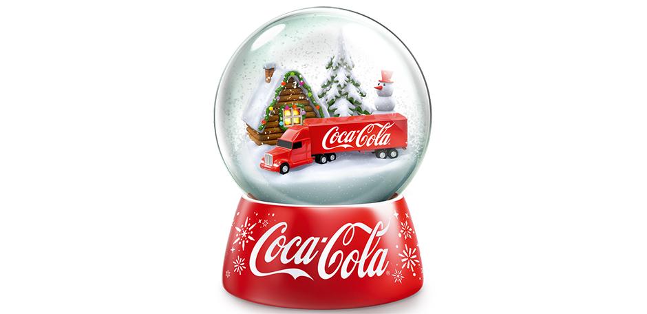 Кока кола воронеж официальный сайт проект coca cola