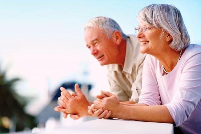 Компенсация пенсионерам в 2019 году: будет ли рекомендации