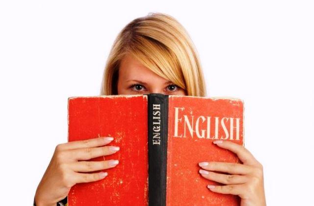 Отношение к обязательному огэ по англ яз