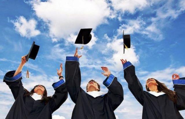 b38863a9932 ТОП-100 лучших университетов мира 2019 года  рейтинг по версии Times Higher  Education