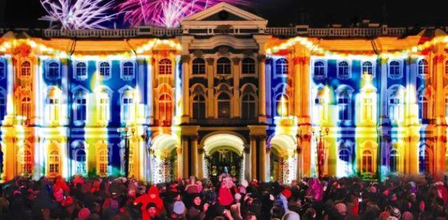 Список бесплатных музеев на новогодние каникулы 2019 новые фото