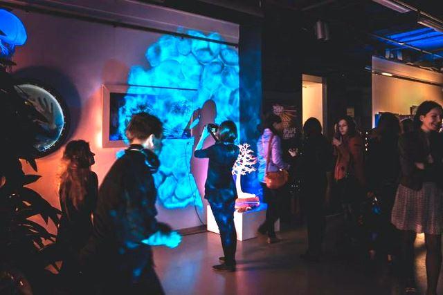 """Ночь в музее в 2019 году: какого числа"""""""