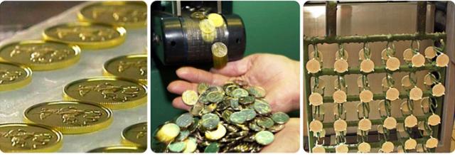 Изображение - План выпуска монет на 2019 год цб рф. монеты, банкноты, фото %D0%BC%D0%BE%D0%BD%D0%B5%D1%82%D1%8B