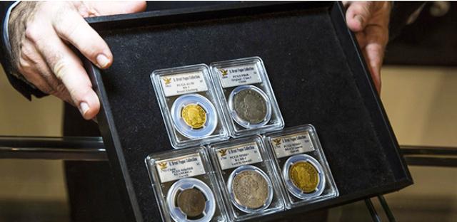 Изображение - План выпуска монет на 2019 год цб рф. монеты, банкноты, фото %D0%BC%D0%BE%D0%BD%D0%B5%D1%82%D1%8B2