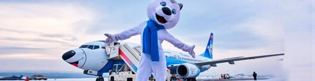 Зимняя Универсиада 2019 года: участники, виды спорта