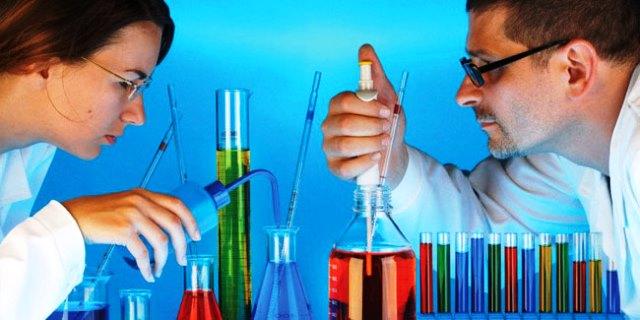 День химика в 2019 году: какого числа | дата