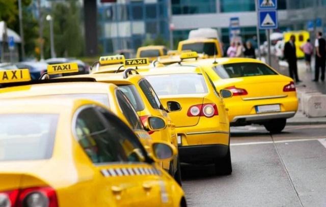 Изображение - Закон о такси с 1 января 2019 %D0%97%D0%B0%D0%BA%D0%BE%D0%BD-%D0%BE-%D1%82%D0%B0%D0%BA%D1%81%D0%B8-2
