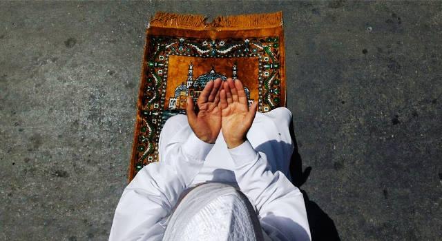 Рамадан в 2019 году: какого числа