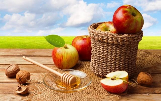 Яблочный спас в 2019 году: какого числа