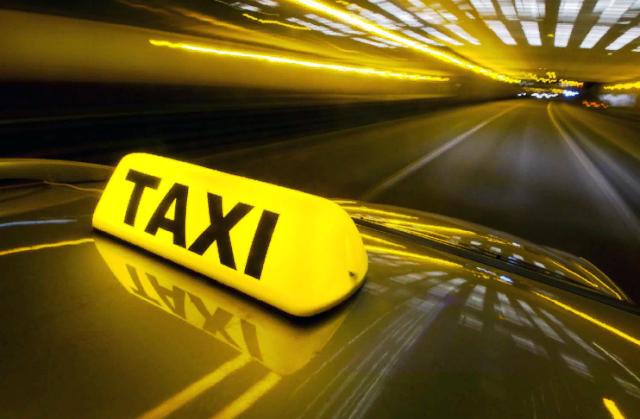 Изображение - Закон о такси с 1 января 2019 %D1%82%D0%B0%D0%BA%D1%81%D0%B8