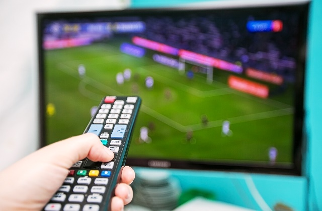 Цифровое телевидение с 2019 года: последние новости