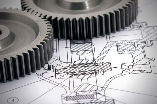 День машиностроителя 2019 года: какого числа, поздравления