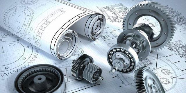 День машиностроителя 2019 года: какого числа, поздравления картинки