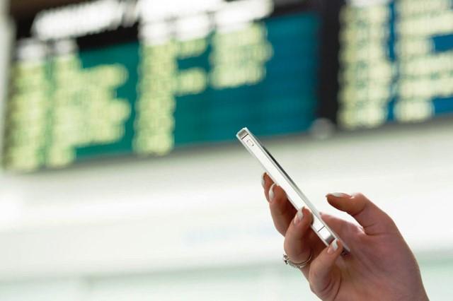 Отмена роуминга в России в 2019 году. Новые условия осуществления звонков