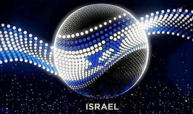 """Евровидение 2019 года: участники"""""""