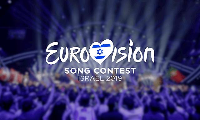 Евровидение 2019 года: участники