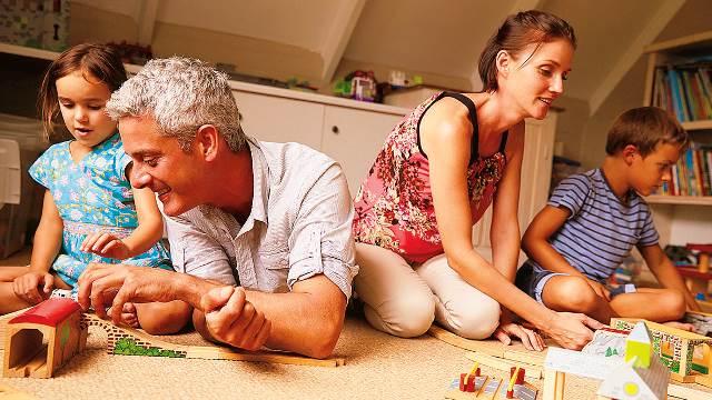 Малоимущие семьи: какой доход должен быть в 2019 году