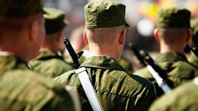 Отсрочка от армии при рождении ребенка в 2019 году