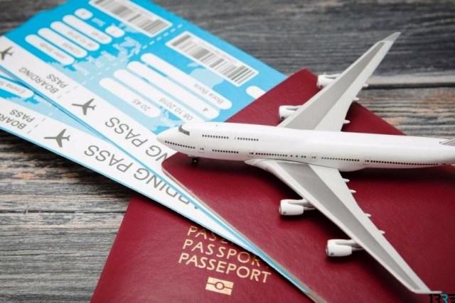 Субсидированные авиабилеты в 2019 году: когда будут продавать, последние новости